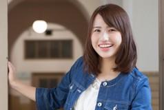top_fukunaga_yuri