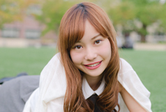 top_haraguchi_mio2