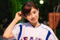 top_harano_kotomi