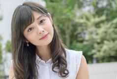 top_higashimoto_nae