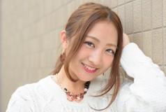 top_hiramoto_sayaka