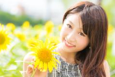 top_honda_manami