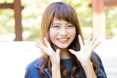 top_ishida_shizuka