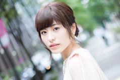 top_ishimoto_hana