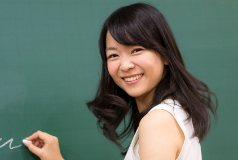 top_isogai_hana