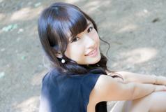 top_itou_nagisa
