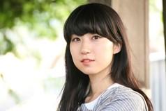 top_iwaki_miho