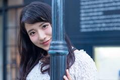 top_kaisaka_saya