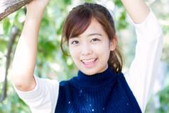 top_kawanishi_honoka