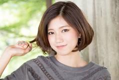 top_kimura_kana