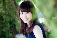 top_kuriyama_tomoko