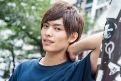 top_mashiko_taku