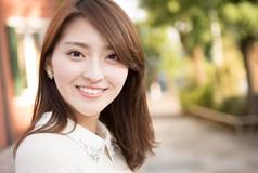 top_matsushiro_anna