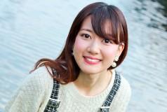 top_mochizuki_reina