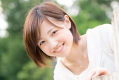 top_mori_asako