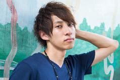 top_murakoshi_ryota