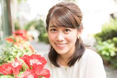 top_nakagawa_anna