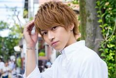 top_nakagawa_kazunari