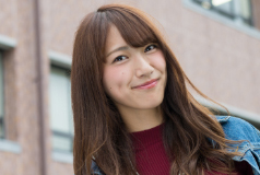 top_nakahigashi_saki