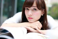 top_nakamura_asami