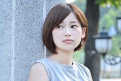 top_nakao_yuka