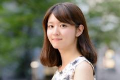 top_nakata_mari