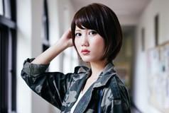 top_naruo_narumi_miss