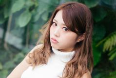 top_nishimura_risa