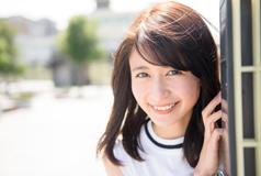 top_ogawa_mamiko_miss