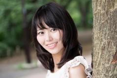 top_oguchi_mao