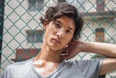 top_saito_shusuke