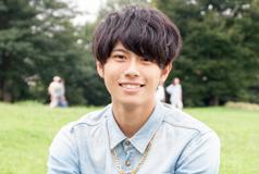 top_sakuraba_sho