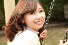 top_shibata_konomi