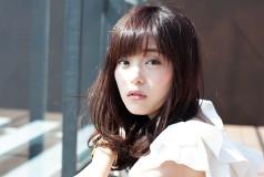 top_shinmei_natsuko