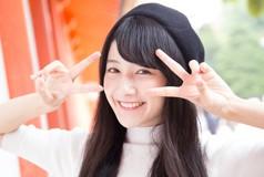 top_tachibana_yuri