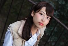 top_tanaka_haruna