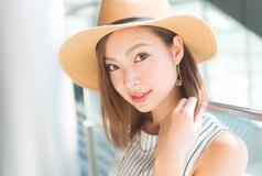top_tanaka_sae