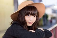 top_wada_hitomi