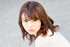 top_wada_mizuki