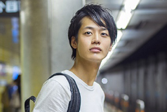 top_yamamoto_shota
