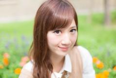 top_yokoyama_miki
