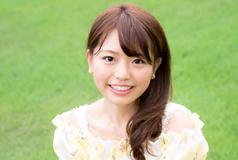 top_yoshida_natsuki