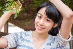top_yoshihara_ami