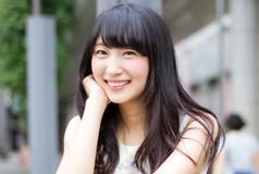 top_yuasa_naruse_miss