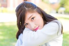 top_zenmiss_oumi_hazuki