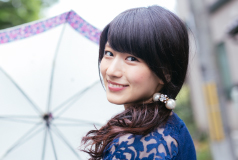 top_zenmiss_yamagiwa_yurina