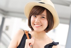 top_fujimoto_manami