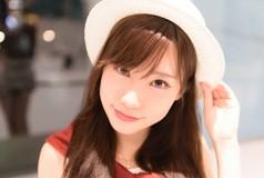 top_fukuda_chihiro2