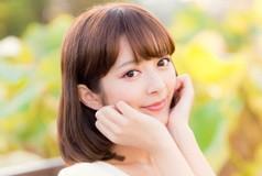 top_haruda_nana