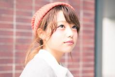 top_haruhi_yuuka